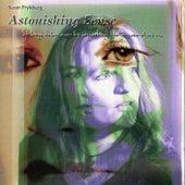 Astonishing Sense by Various Artists