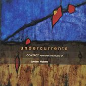 Undercurrents by Contact