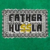 Father Hussla by Ecca Vandal