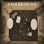 Beauty Through Pain by Grim