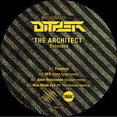 The Architect (Extended) de Dither