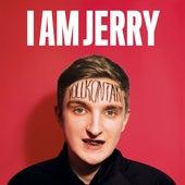 Vollkontakt von I Am Jerry