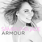 Armour de Samantha Jade