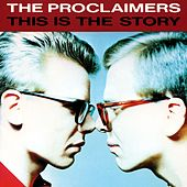 This Is The Story (Domestic Only) by The Proclaimers