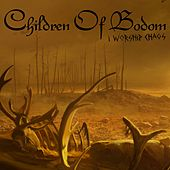 I Worship Chaos von Children of Bodom
