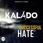 Successful Hate by Various Artists