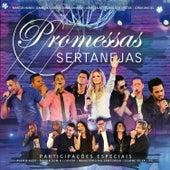 Promessas Sertanejas by Various Artists