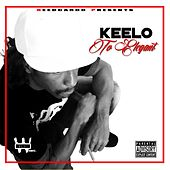 To Elegant by Keelo