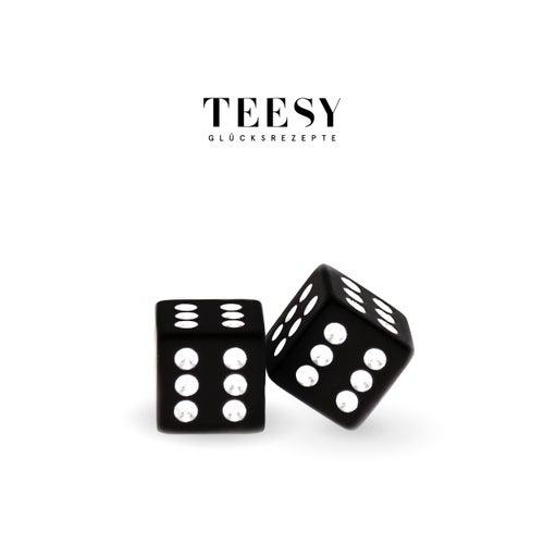 Glücksrezepte (Single Version) by Teesy