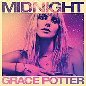 Midnight de Grace Potter