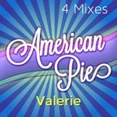 American Pie by Valerie