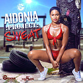 Project Sweat de Aidonia