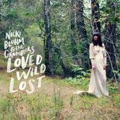 Loved Wild Lost de Nicki Bluhm