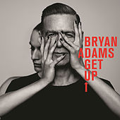 You Belong To Me by Bryan Adams