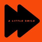 A Little Smile by Joe Jackson