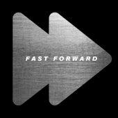 Fast Forward by Joe Jackson