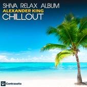 Shiva Relax Album de Alexander King