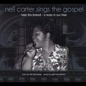 Nell Carter Sings the Gospel by Galt MacDermot