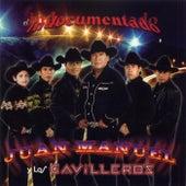 El Indocumentado de Juan Manuel