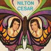 Yo Tengo un Mar de Amor by Nilton César
