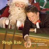 Sleigh Ride de Keith Lockhart