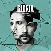 Geister by Gloria