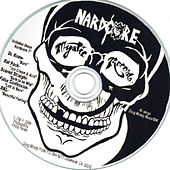 Hardcore Nardcore de Various Artists