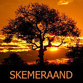 Skemeraand von Various Artists