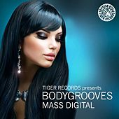 Bodygrooves Mass Digital von Various Artists