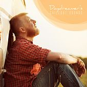 Daydreamer's Chillout Sounds de Various Artists