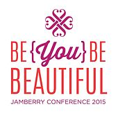 Be You Be Beautiful von Jamie Berry