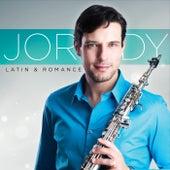 Latin & Romance by Jordy (Bachata)