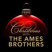 Christmas with the Ames Brothers de The Ames Brothers
