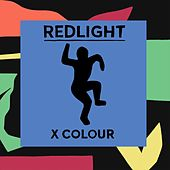 X Colour by Redlight