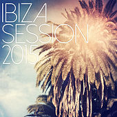Ibiza Session 2015 de Various Artists