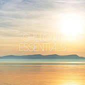 Chillout Essentials de Various Artists