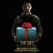 The Gift (Original Motion Picture Soundtrack) de Saunder Jurriaans