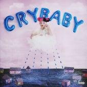 Cry Baby de Melanie Martinez