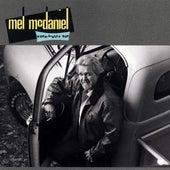Rock-a-billy Boy de Mel McDaniel