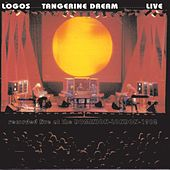 Logos (Live At The Dominion London '82) by Tangerine Dream