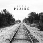 Austin Plaine von Austin Plaine