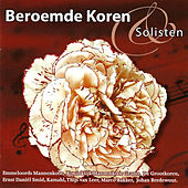 Beroemde Koren & Solisten de Various Artists