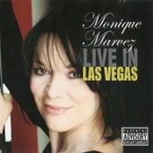 Monique Marvez Live in Las Vegas - Vol 187 by Monique Marvez