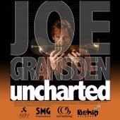 Uncharted de Joe Gransden