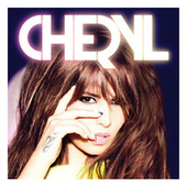 A Million Lights von Cheryl