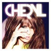 A Million Lights de Cheryl