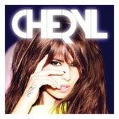 A Million Lights by Cheryl