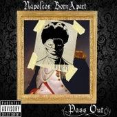 Pass Out de Various Artists