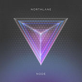 Node by Northlane