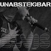 Unabsteigbar by Elvis